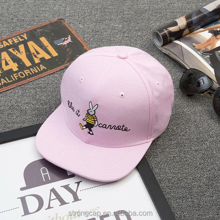 Yupoong Snapback Custom flat Cap Wholesale snap Back Caps Trucker ... 77e461617fe