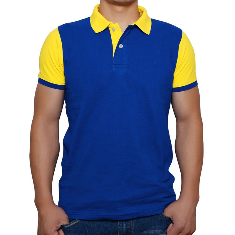 Wholesale custom printed private label boys polo t shirt for Cheap polo collar shirts