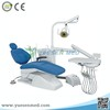 YSDEN-920 hospital hot cost of a dental chair