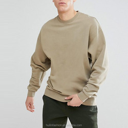 made in pakistan products dropped shoulders oversized sweatshirts