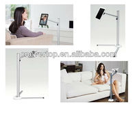 Universal Tablet PC Stand Holder,for iPad& other Tablet PC