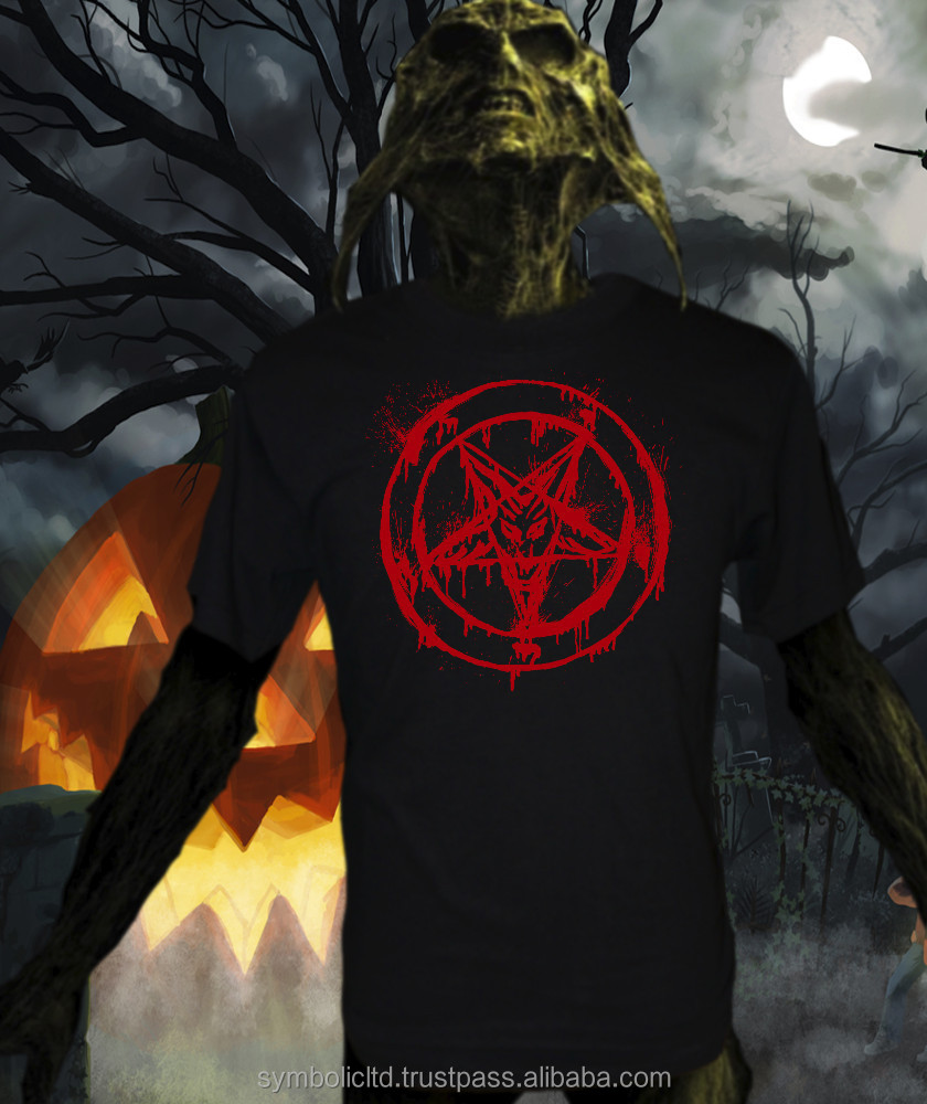 Custom T Shirts Shirt Printing Make Your Own T Shirt Funny