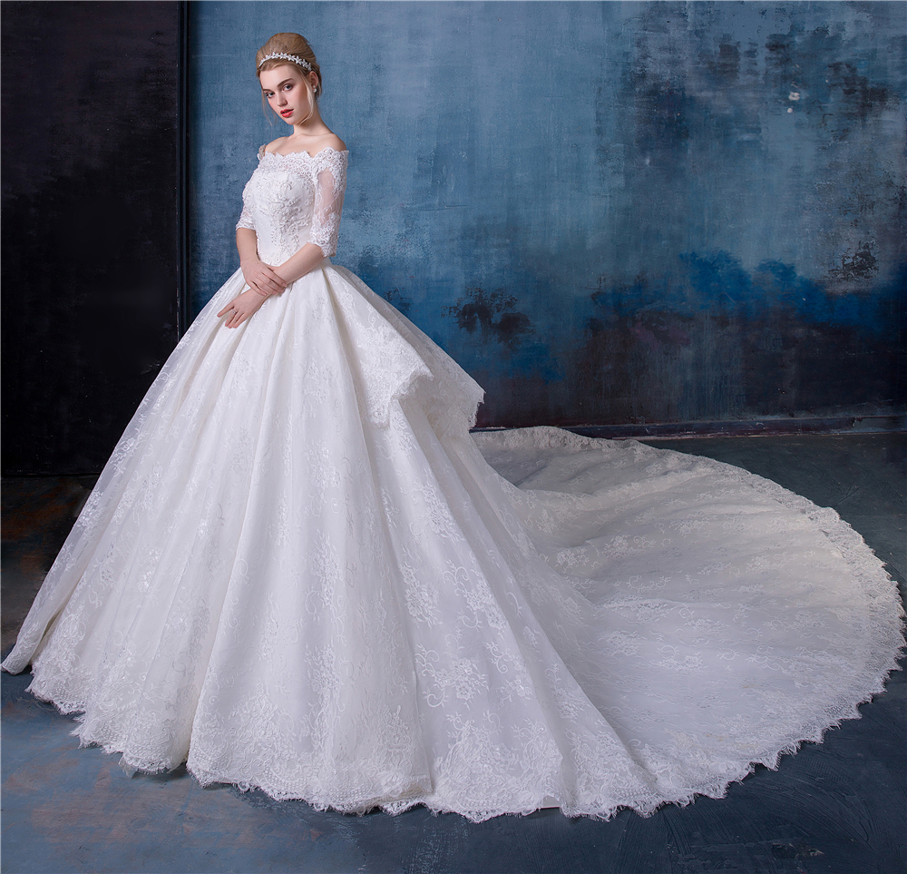 Vintage Ball Gown Wholesale, Ball Gown Suppliers - Alibaba
