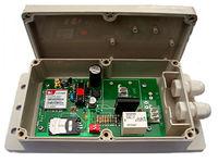 GSM Electric Gate / Roller Shutter / Garage Door Opener