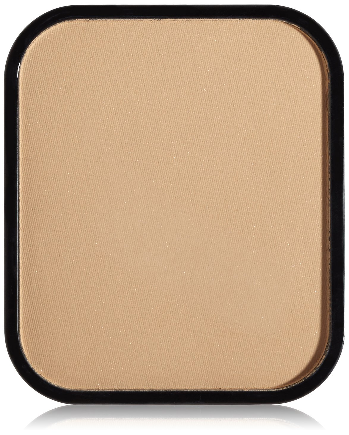 Get Quotations · Shiseido SPF 16 Perfect Smoothing Compact Foundation Refill, Natural Light Ivory, 0.35 Ounce