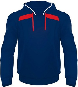 cheap and fashion hoody with OEM service