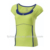 Dry fit ladies gym wear with cheap price