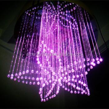 2015 moderne contemporain escalier pas cher lustre en cristal chinois buy lustre en cristal - Lustre en cristal pas cher ...