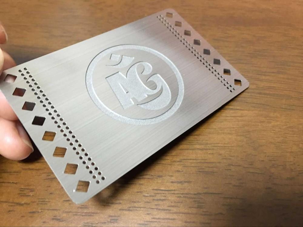 2017 Billige Metall Visitenkarten Präge Tiefdruck Buy Billige Metall Visitenkarten Visitenkarten Präge Visitenkarten Tiefdruck Product On