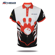 2018 Custom <span class=keywords><strong>design</strong></span> <span class=keywords><strong>sublimatie</strong></span> polo custom bowling polo <span class=keywords><strong>shirt</strong></span>, mannen polo t-<span class=keywords><strong>shirt</strong></span> ontwerp