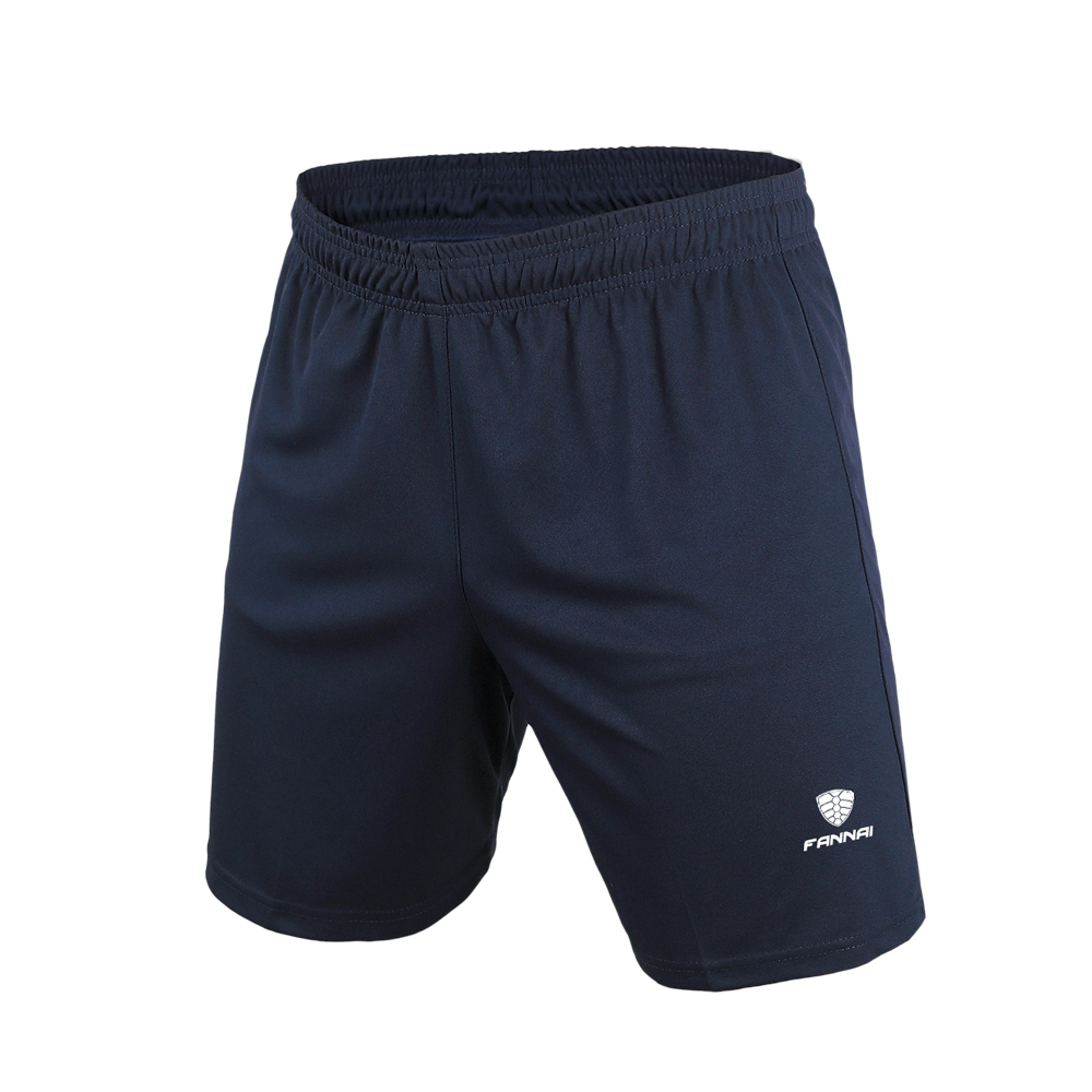 Best Quality Gym Running Football Men's Sports Shorts
