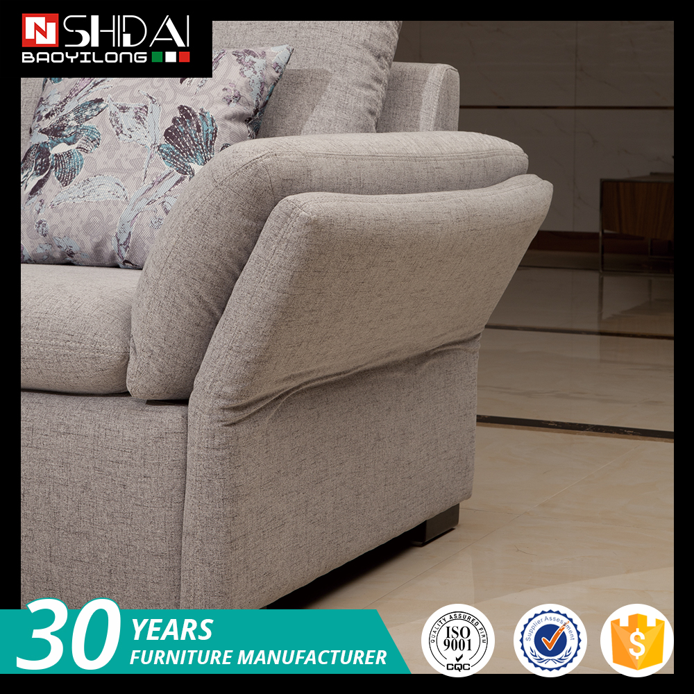 wholesale furniture china, wholesale furniture china suppliers and