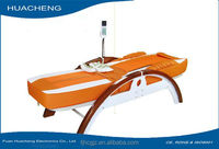 only one medical&heaithcare massage bed