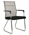 import furniture from china office chairs without wheels