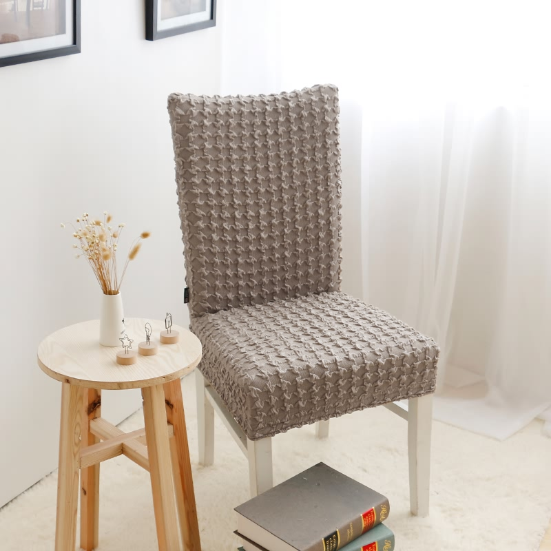 Dining Chair Covers Wholesale, Chair Cover Suppliers   Alibaba