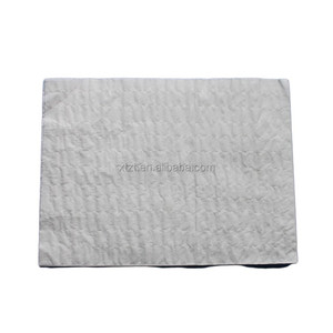 Medical Disposable Paper Surgical Hand Towel