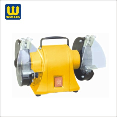 High quality 250W 150MM electric mini bench grinder