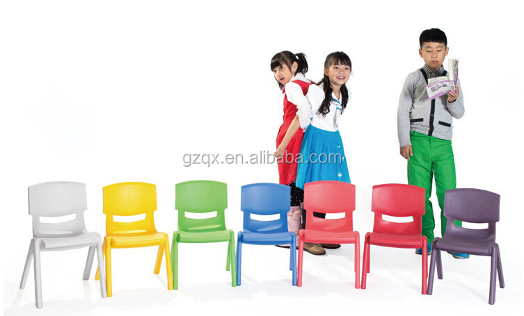 Captivating Top Quality Lovely Plastic Kids Chair Kindergarten Furniture Plastic Chair  Cheap Plastic Chairs