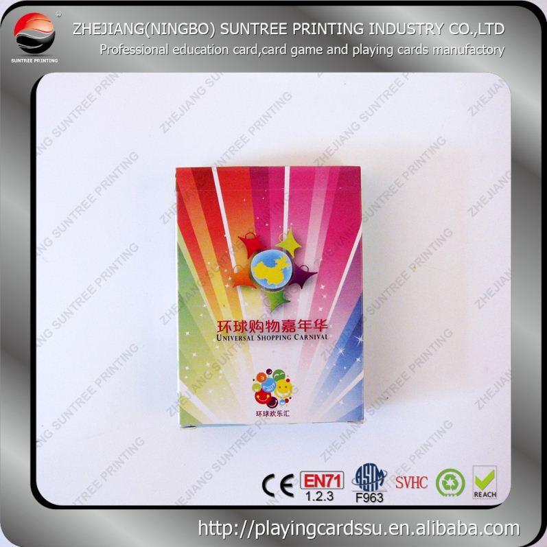 Make Custom Playing Cards Part - 19: Make Custom Playing Cards, Make Custom Playing Cards Suppliers And  Manufacturers At Alibaba.com