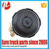 plastic fuel tank cap oem 1803760 for DAF XF95 Eurocargo truck spare parts