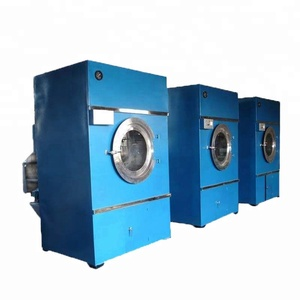 Commercial Electric Sheep Raw Wool Drying Machine Sheep Wool Dryer Machine