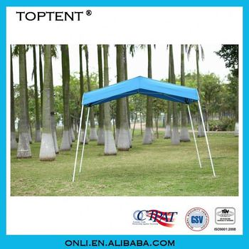 indian gazebo commercial grade vinyl canopy tent heavy duty marquee tent  sc 1 st  Alibaba & Indian Gazebo Commercial Grade Vinyl Canopy Tent Heavy Duty ...