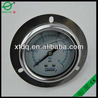 Instant Read Bimetal therometer and dia face bimetal thermometer