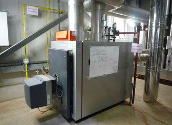 Viessmann Vitoplex 300 Tx3 Water Heater Buy Viessmann