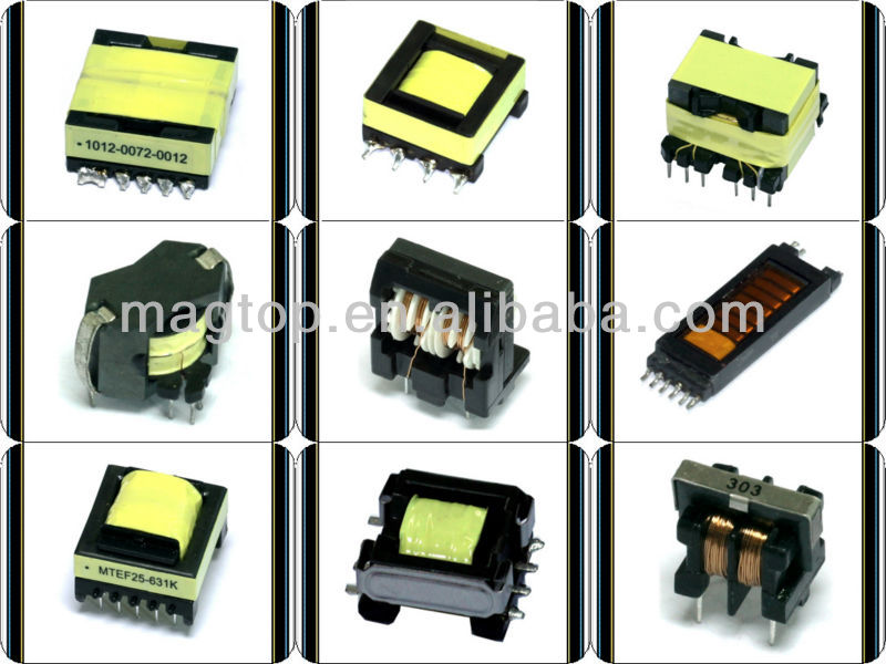 Ei Electric Power Transformer,Microwave Oven Transformer,230v 24v ...