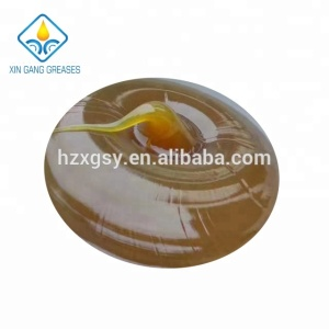Multipurpose lithium soap grease equal to LGMT-3