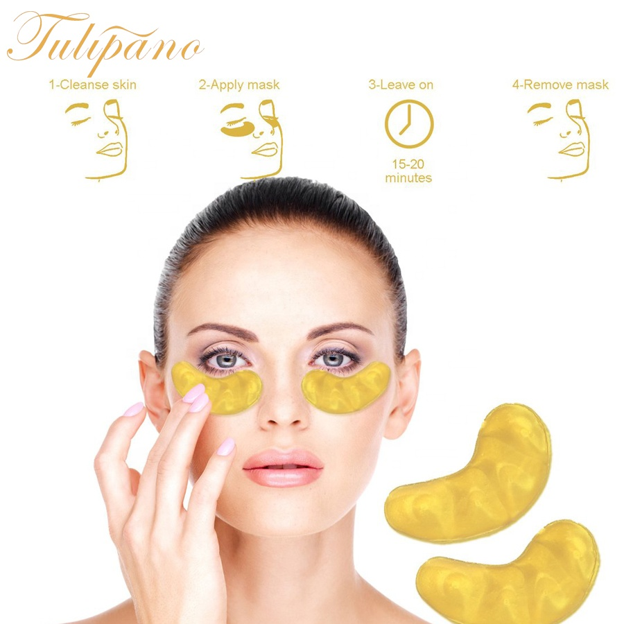 collagen under eye mask.jpg