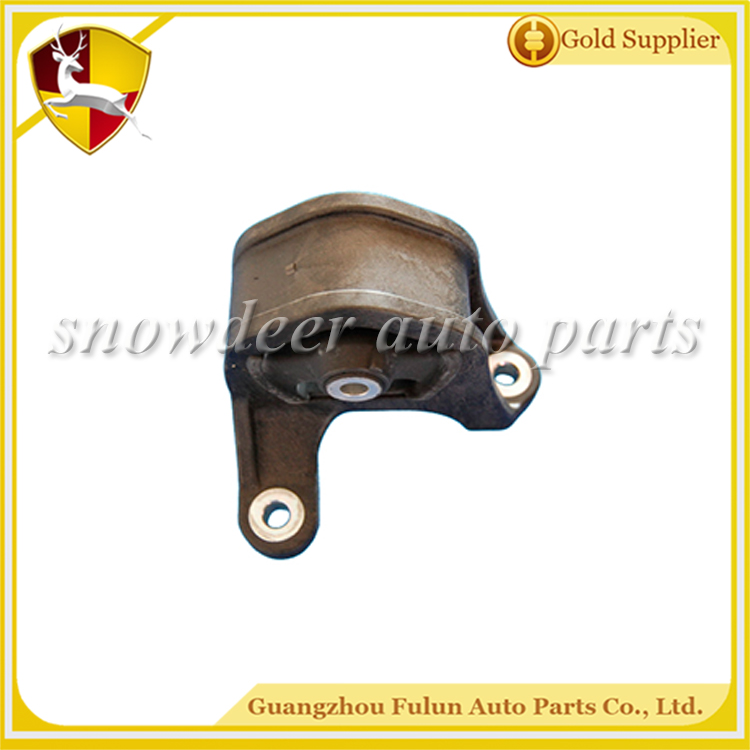 Hot Rubber Engine Mount Wholesale, Rubber Engine Mount Suppliers ...