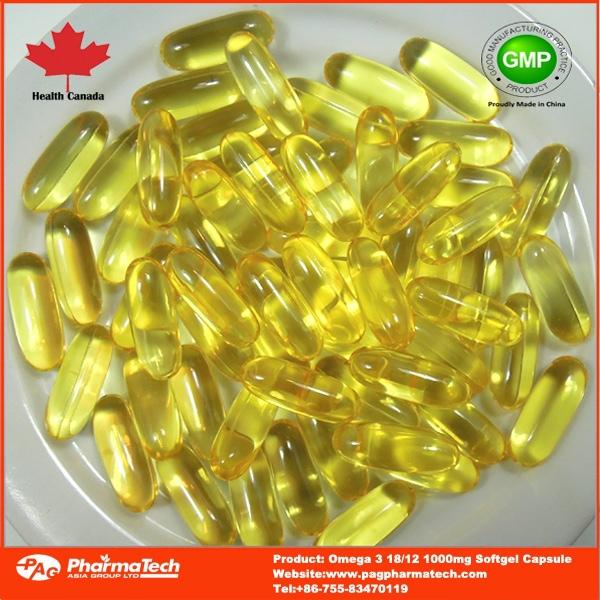Halal leo de peixe mega 3 18 12 1000 mg vitamina e 5 for Halal fish oil