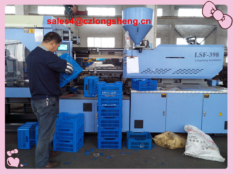 Hand operated injection moulding machine pdf