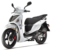 High quaility hot sale best adult gas powered scooter for sale
