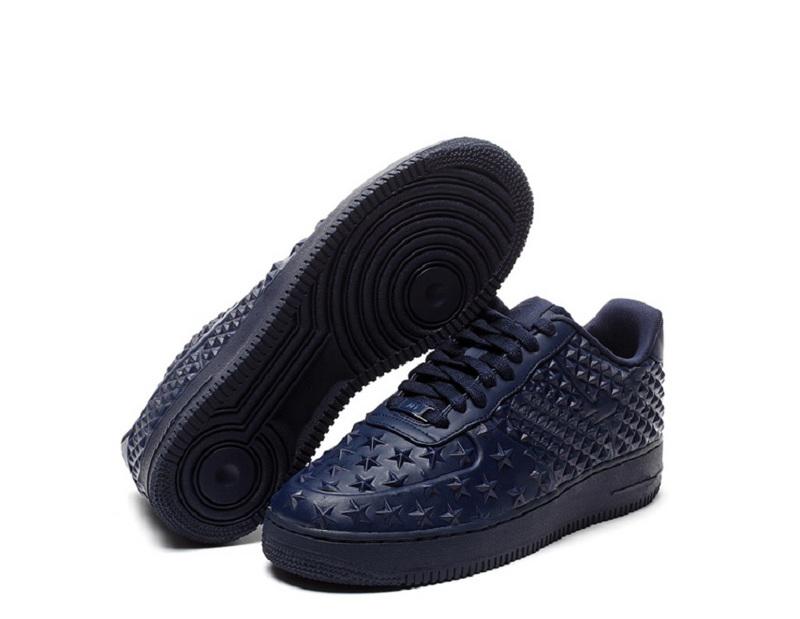 Air 2015 силу 1 LV8 VT мода рим skatebarding обувь свободного покроя спортивные спортивное открытый кожа осень скейтборд обуви мужчины