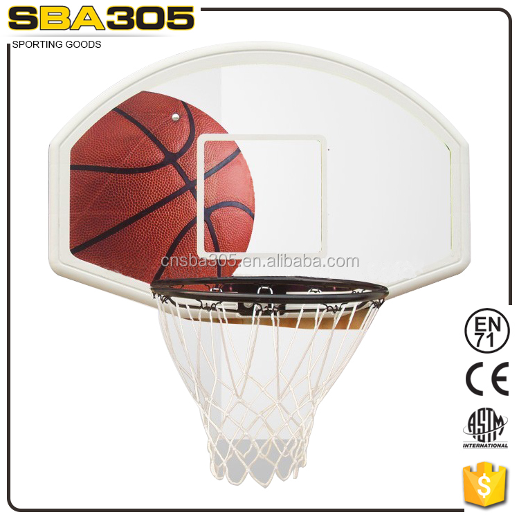 outdoor adult gym basketball game board