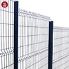Beautiful Decorative Garden Fence /Metal home and Garden Fence For Sale