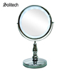 /product-detail/ul-approved-led-lighting-mirror-table-mirror-standing-mirror-60674251802.html
