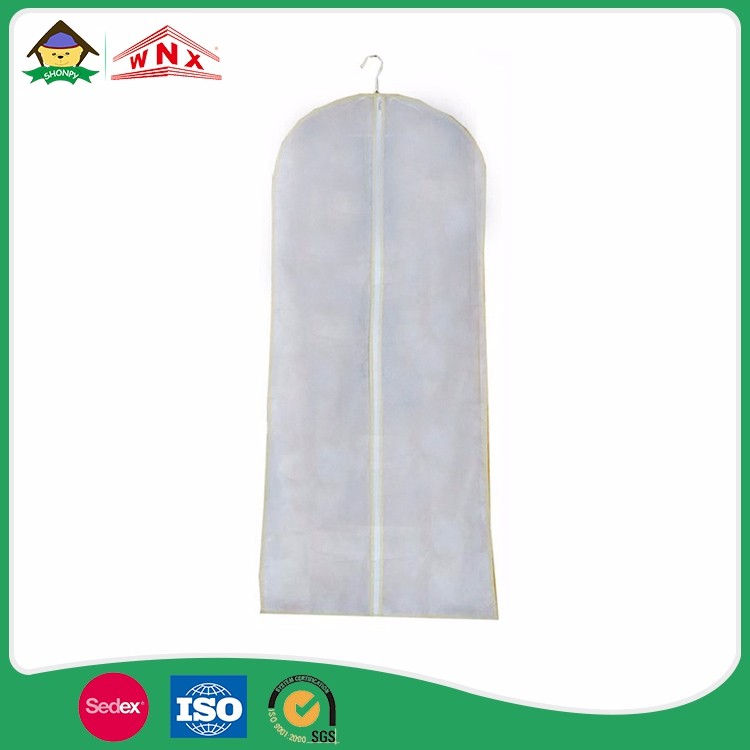 Oem Toy Hanging Garment Bag Travel Manufacture