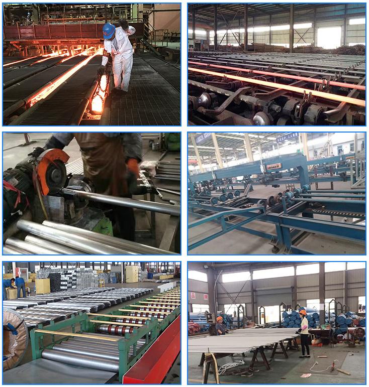 201 316 304 ss boru dikişsiz paslanmaz çelik boru fiyat metre başına
