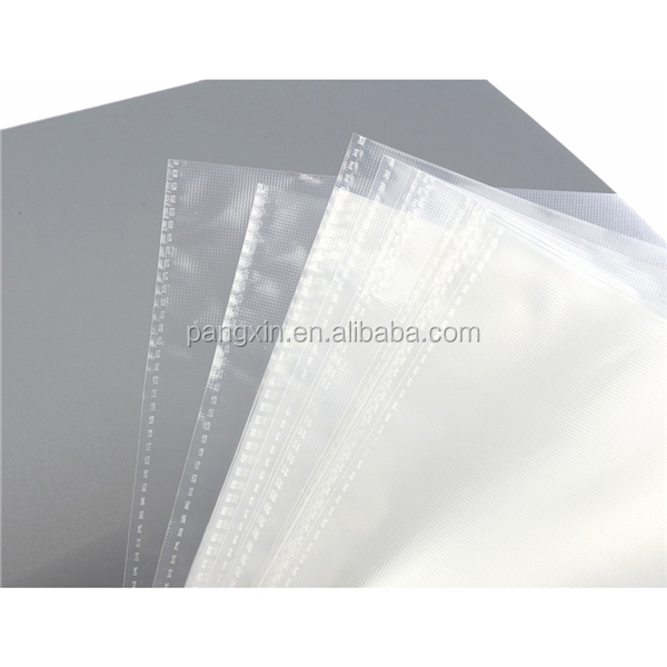 China Supplier 10/20/30/40/60/80/100 Pages Display Pocket Pp Clear ...