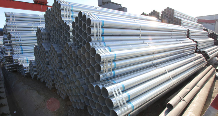 Schedule 40 Steel Gi Pipe Price For Metal Building Materials Galvanized  Steel Pipe Gi Iron Pipe In Saudi Arabia - Buy Schedule 40 Galvanized Steel