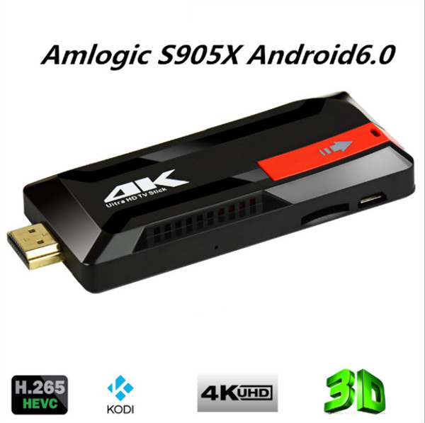 Factory IPTV Set Top <strong>Box</strong> Quad Core Andorid 6.0 OS x95 Android <strong>TV</strong> <strong>Box</strong> <strong>TV</strong> <strong>Dongle</strong> <strong>TV</strong> Stick 1GB 8GB Support TF Card