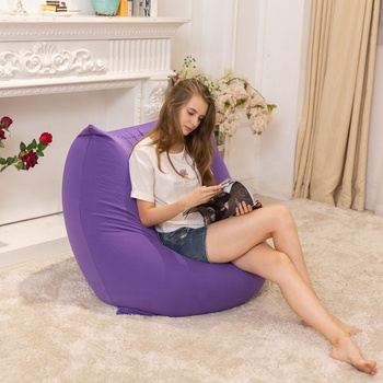 Tremendous Indoor Elastic Bean Bag Chairs Bulk Cover Buy Bean Bag Chairs Bulk Bean Bag Elastic Bean Bag Product On Alibaba Com Squirreltailoven Fun Painted Chair Ideas Images Squirreltailovenorg