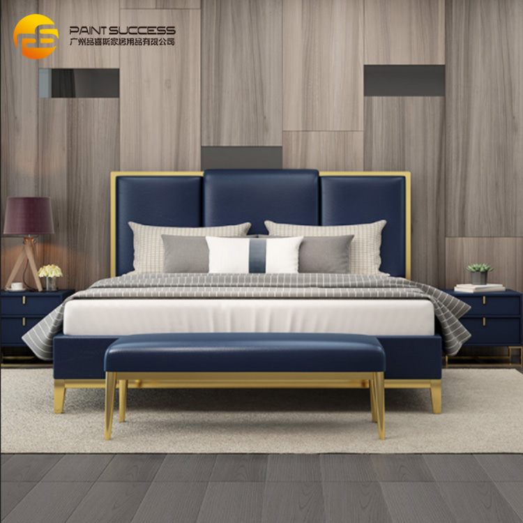 innovative design 7f308 0d64d Custom New Design Cheap Price Bedroom Furniture Modern Bed - Buy Cheap  Hotel Rollaway Beds,Indian Furniture Bedroom Beds,Bedroom Furniture Simple  ...