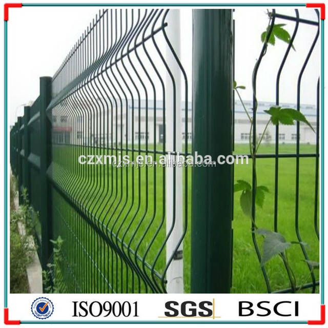 Buy Cheap China white vinyl wire mesh Products, Find China white ...