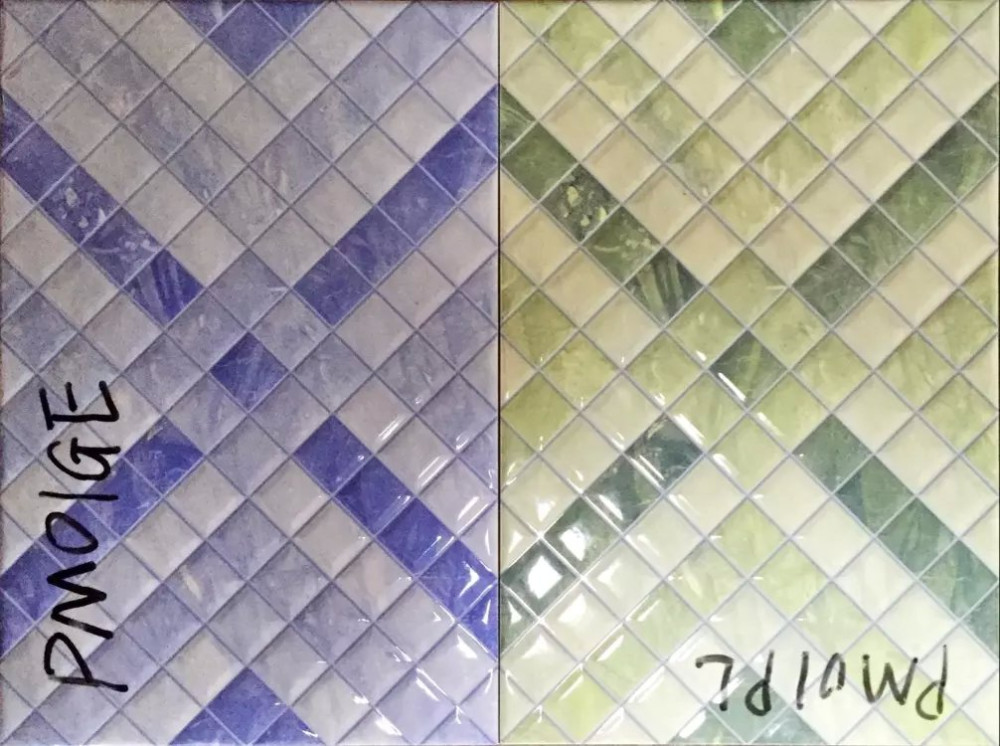 Fantastic 12X12 Ceramic Tile Home Depot Big 12X12 Vinyl Floor Tile Rectangular 12X24 Ceramic Tile Patterns 13X13 Floor Tile Young 2 By 2 Ceiling Tiles White2 X 12 Subway Tile Latest Design 3d Ceramic Bathroom Wall Tiles Front Wall 20x30 ..