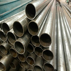 good quality China manufacturer seamless 15MoG high pressure boiler steel pipe tube