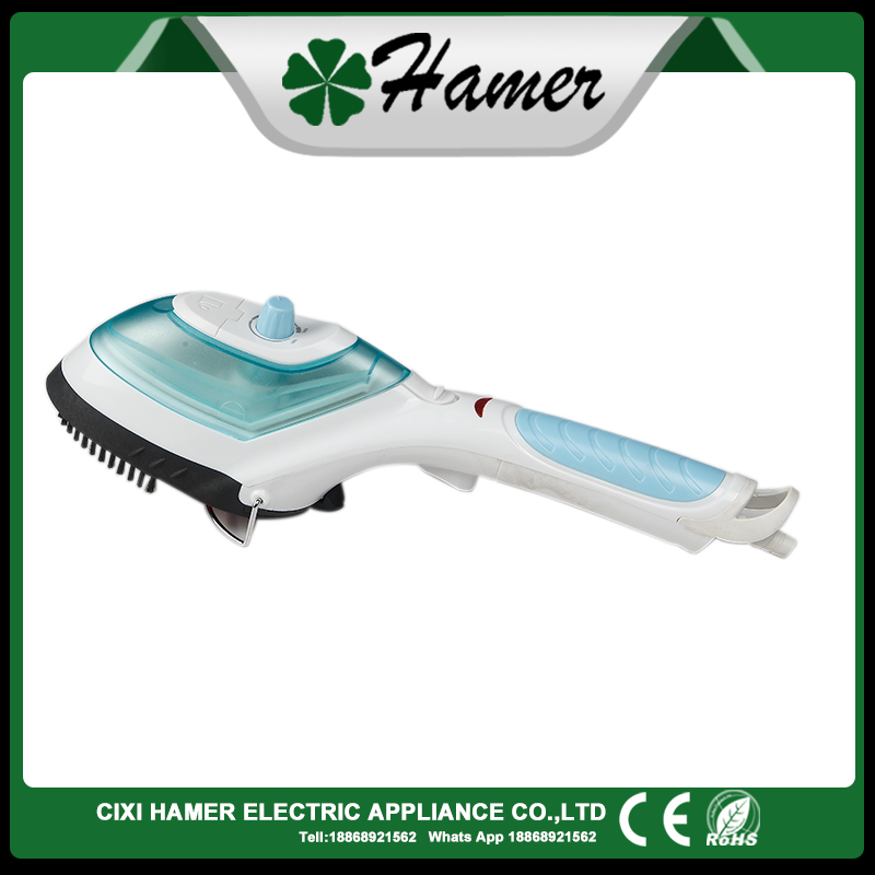 High Grade Continental Electric Steam Iron For Sewing